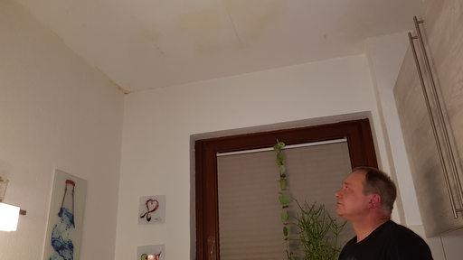 vonovia mieter f hlen sich im stich gelassen steckt kalk l dahinter buten un binnen. Black Bedroom Furniture Sets. Home Design Ideas