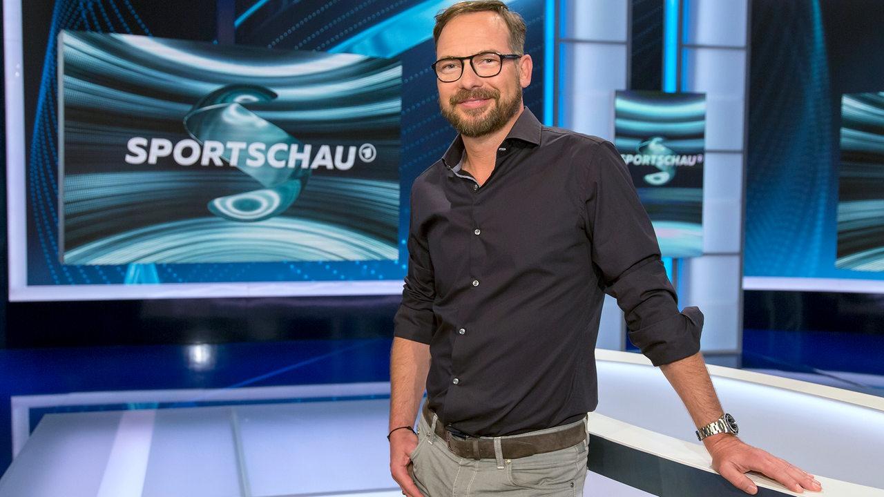 Ard Sportschau Livestream