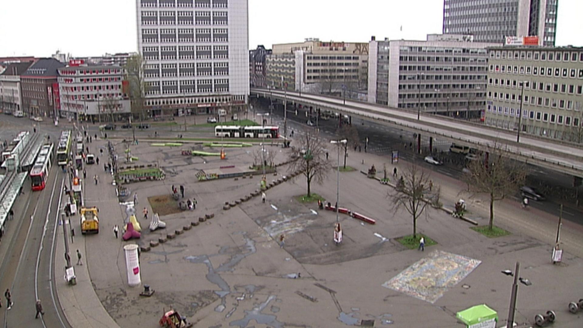 Bremen Architekt city gate architekt mit kritik kann ich gut leben buten un binnen