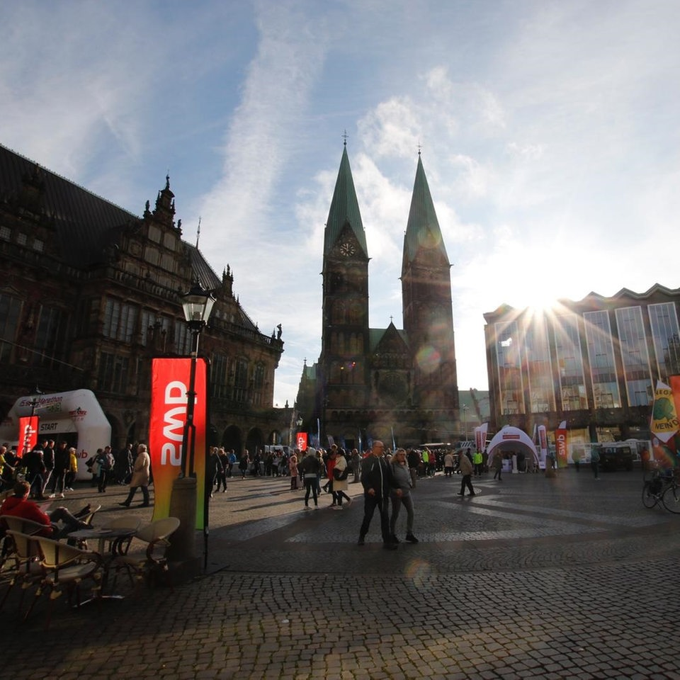 super cute discount shop nice cheap Ja, wo liefen sie denn? Die besten Bilder vom Bremen ...