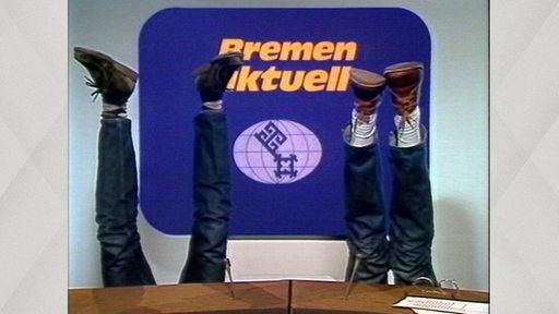 Nachrichten Bremerhaven Und Umzu