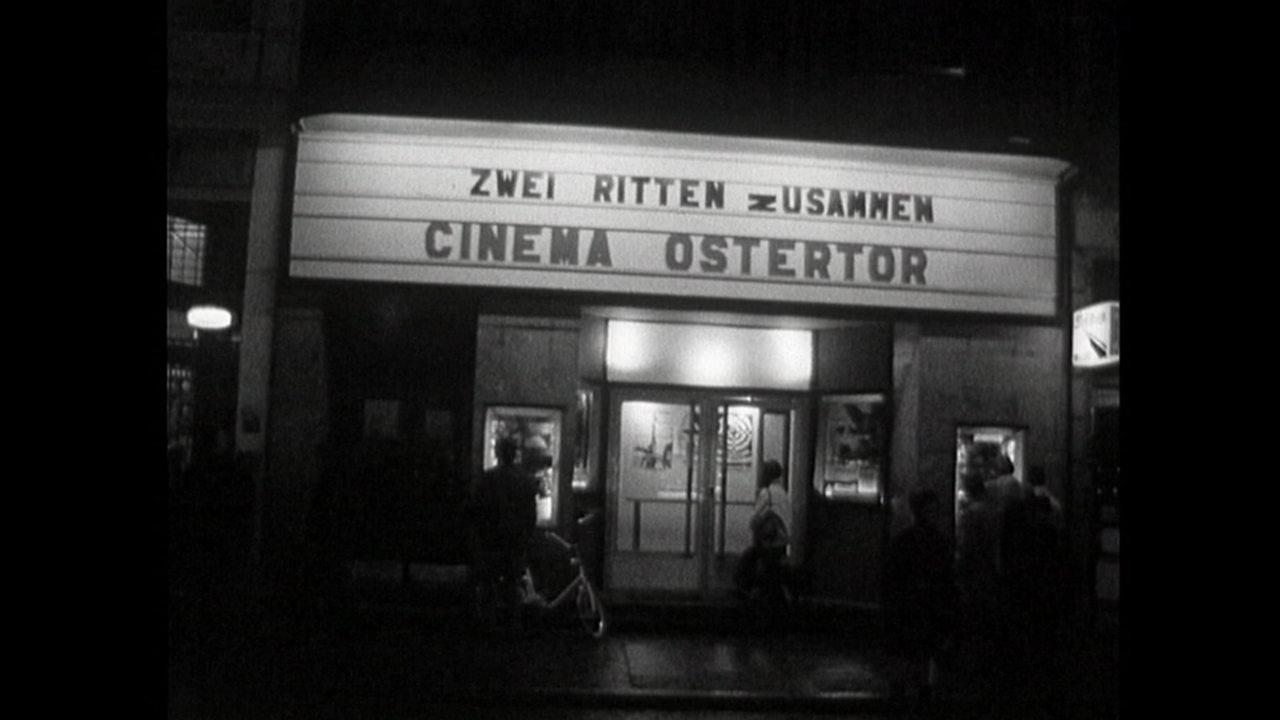 Kino Ostertor Bremen