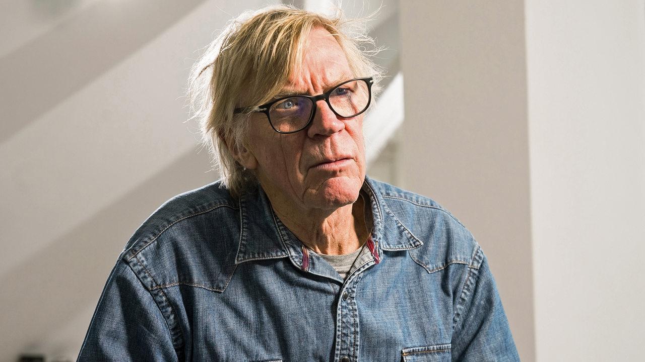 Peter Meyer Fotograf