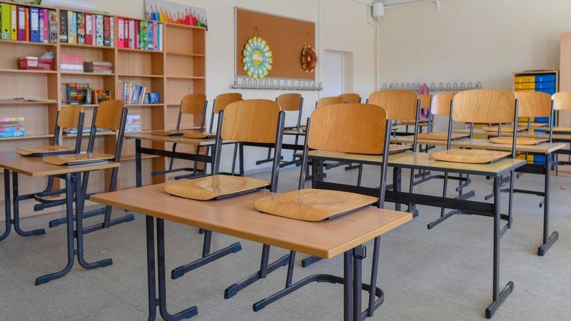 Hohen Buten Un Binnen Auf Schulen Reagieren Die Temperaturen Bremer E29IWeYDH