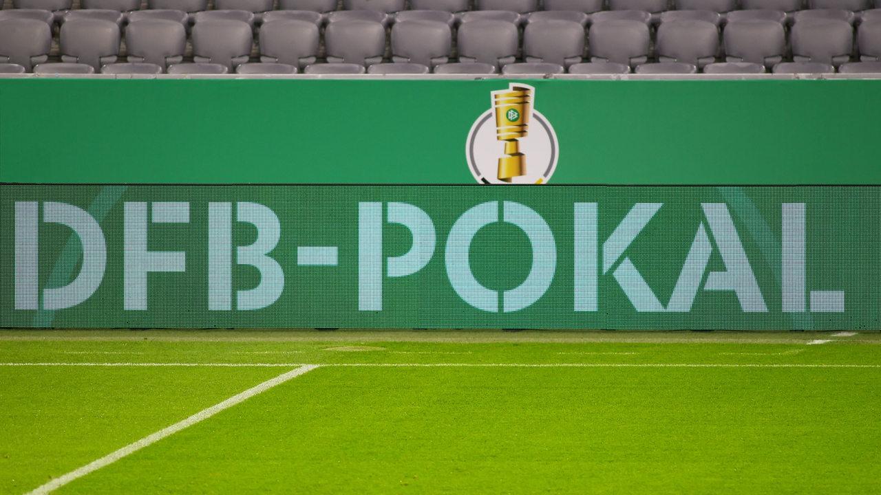 Werder trifft im Pokal-Viertelfinale auf Jahn Regensburg - buten un binnen