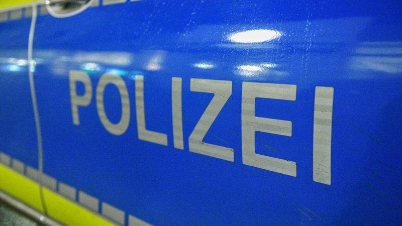 Nach Polizei-Gewahrsam: Mann (19) stirbt in Klinik