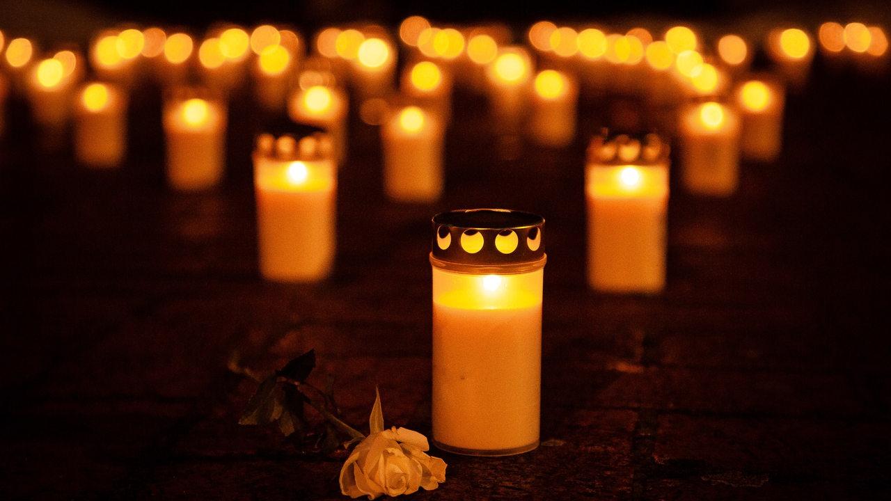 Zweiter-Totensonntag-So-gedenkt-Bremen-der-Todesopfer-in-der-Pandemie