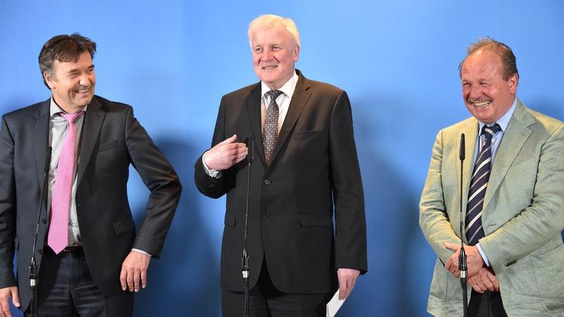 Mehr Geld Für Beschäftigte Des öffentlichen Dienstes In Bremen