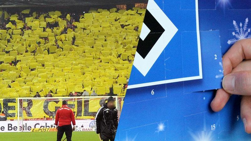 7 Peinliche Fan Artikel Pannen Der Bundesliga Buten Un Binnen