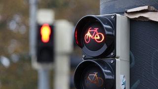 Radfahren In Bremerhaven 3 Tops Und 3 Flops Aus Sicht Von Experten