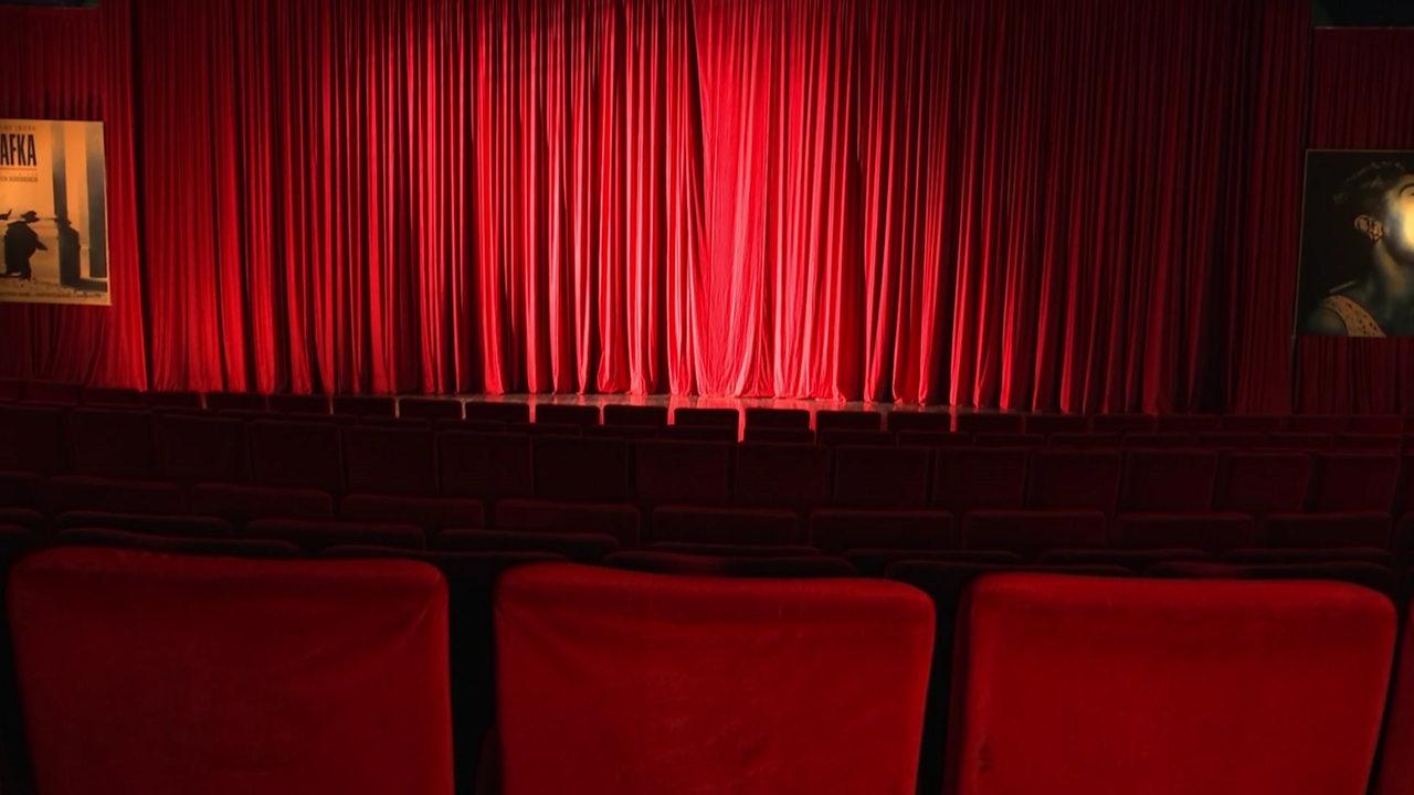 Programm Cinestar Bremen