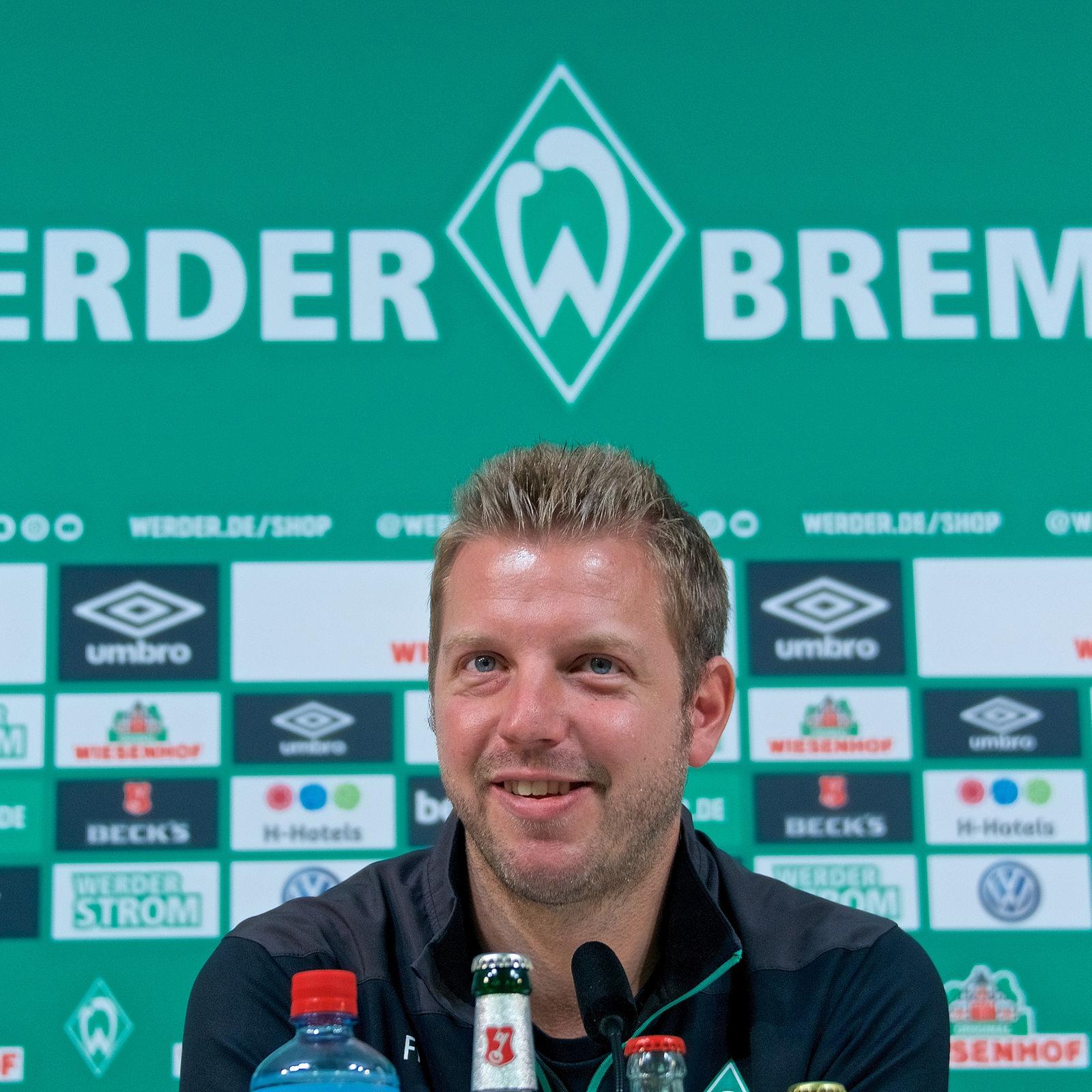 Werder Fordert Den Favoriten Schalke 04 Heraus Buten Un Binnen