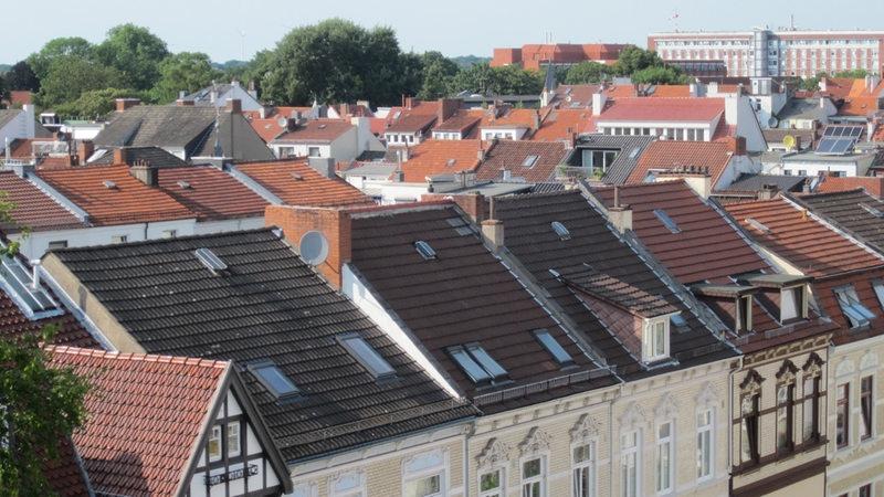 Was Sind Immobilien In Bremen Und Bremerhaven Im Jahr 2030 Wert