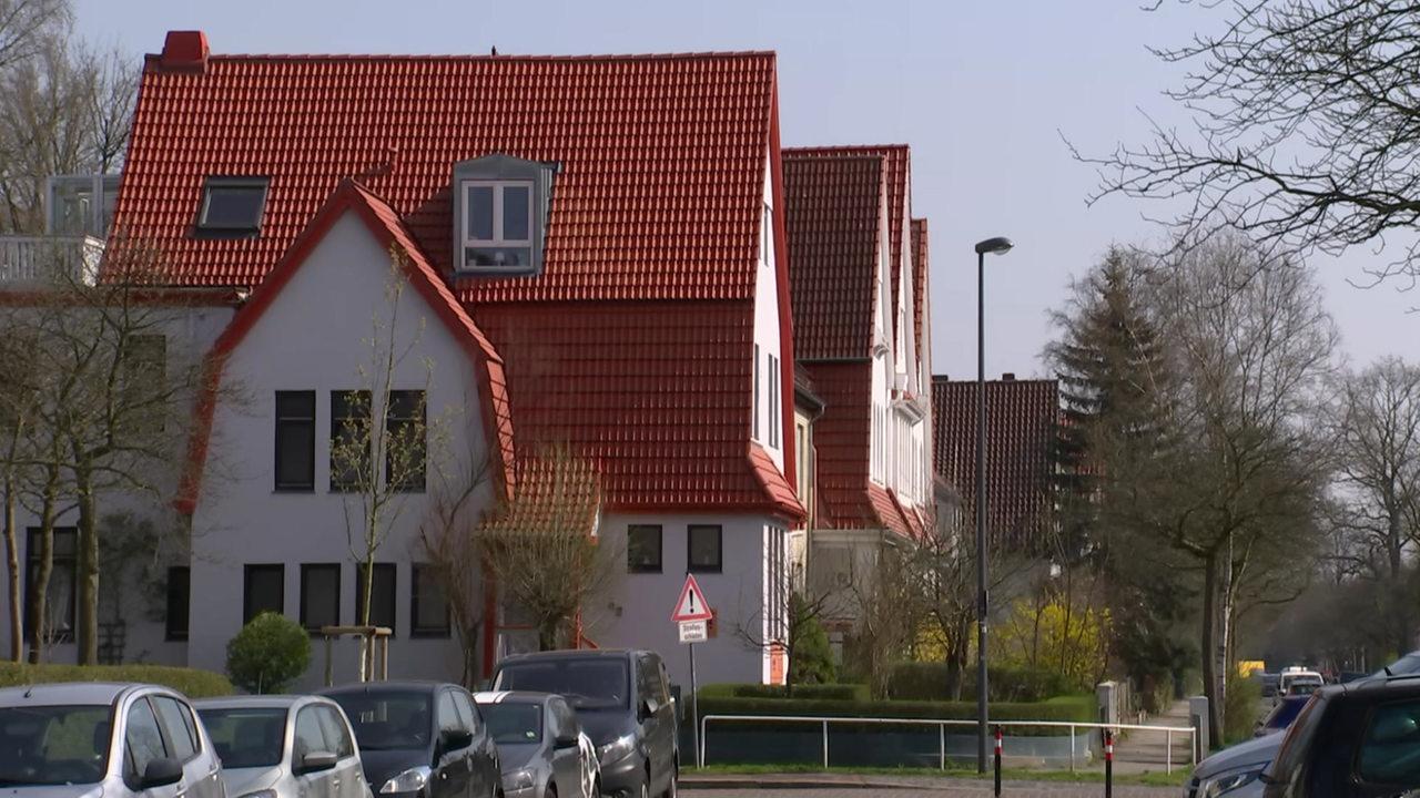 grundsteuer schwachhausen wird teurer arsten billiger buten un binnen. Black Bedroom Furniture Sets. Home Design Ideas