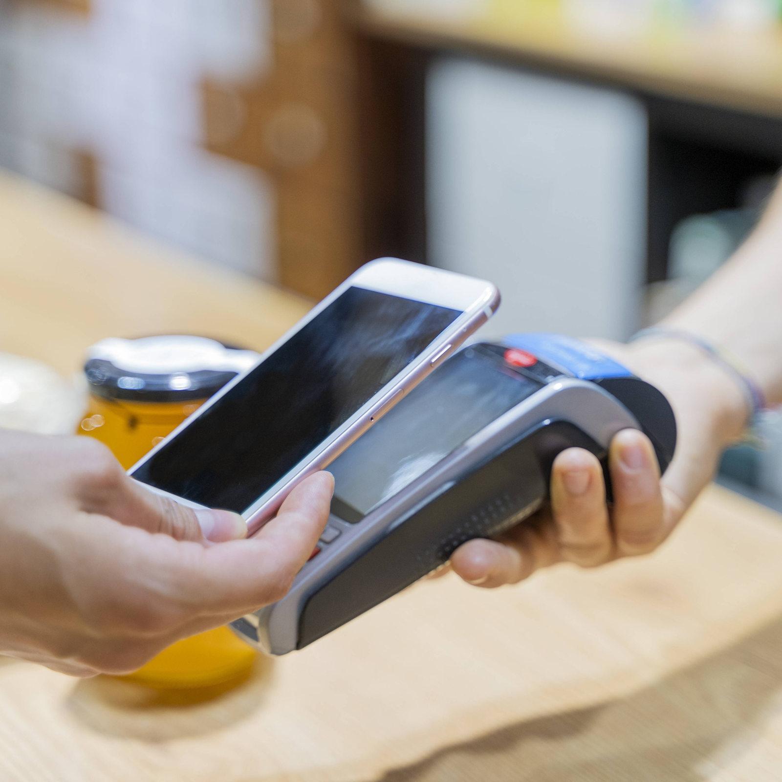 Handy Guthaben Bezahlen