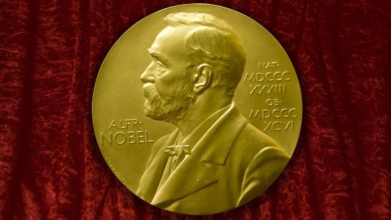 Nobel Preis