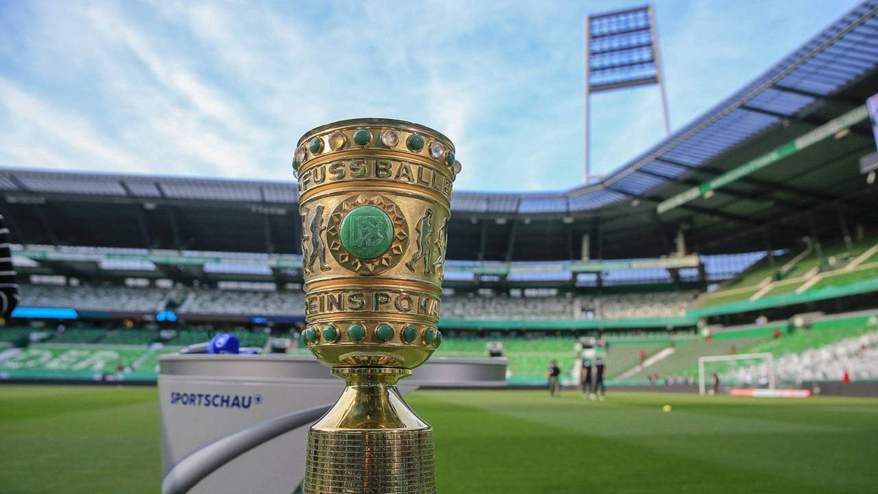Werder Gegen Frankfurt 2021