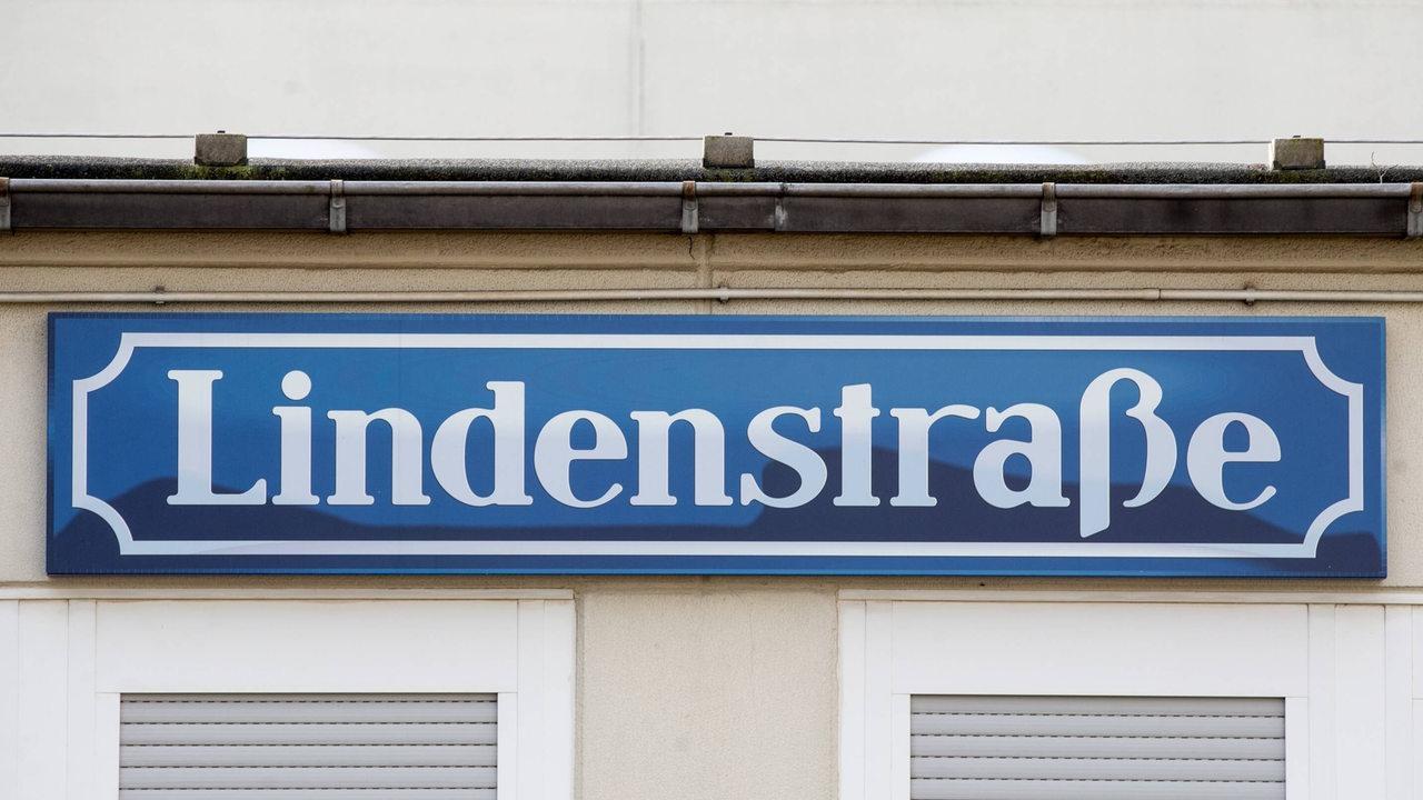 Lindenstraße De