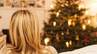 Weihnachtsbaum Kaufen Bremen.Weihnachtsbäume Werden Bis Zu 10 Prozent Teurer Buten Un Binnen