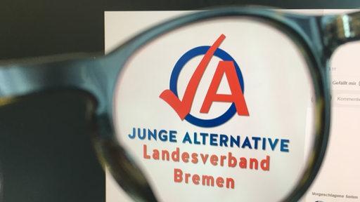 Junge Alternative Bremen