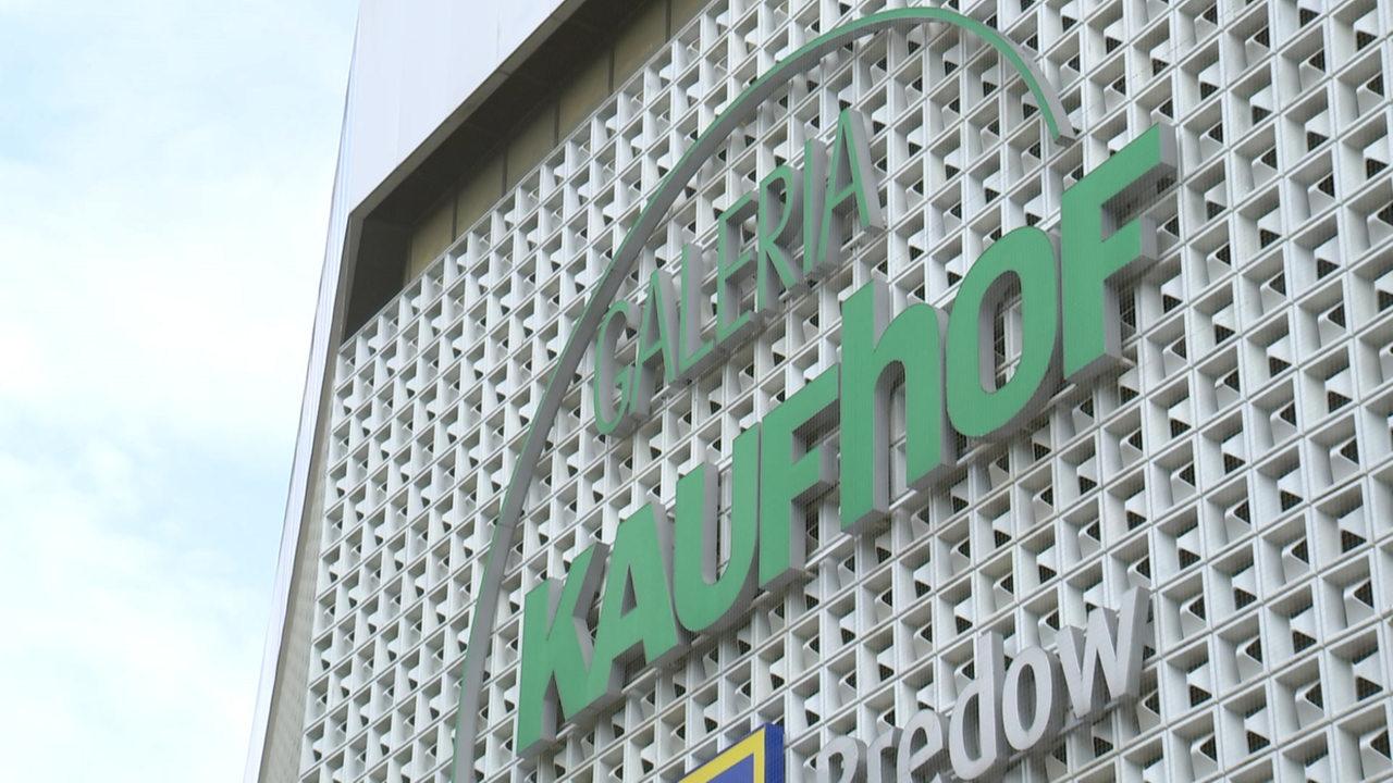 www.butenunbinnen.de