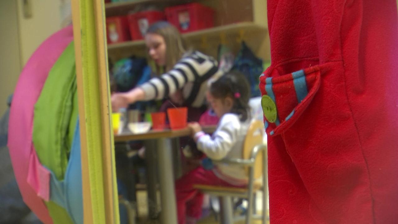 Kinderbetreuung-in-Bremer-Krippen-Sind-die-ganz-Kleinen-hier-richtig-