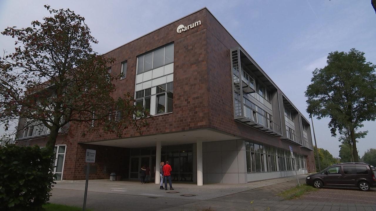 meeresforschung bleibt exzellent und bekommt millionen frderung buten un binnen - Uni Bremen Online Bewerbung