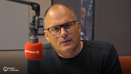 Matthias Güldner