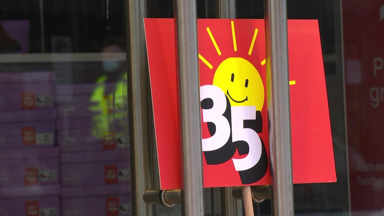 35 Ist Die Neue 50 Wie Sinnvoll Ist Der Neue Inzidenzwert Massstab Buten Un Binnen