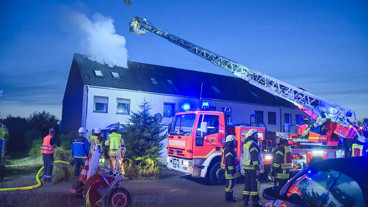 Nachrichten Delmenhorst