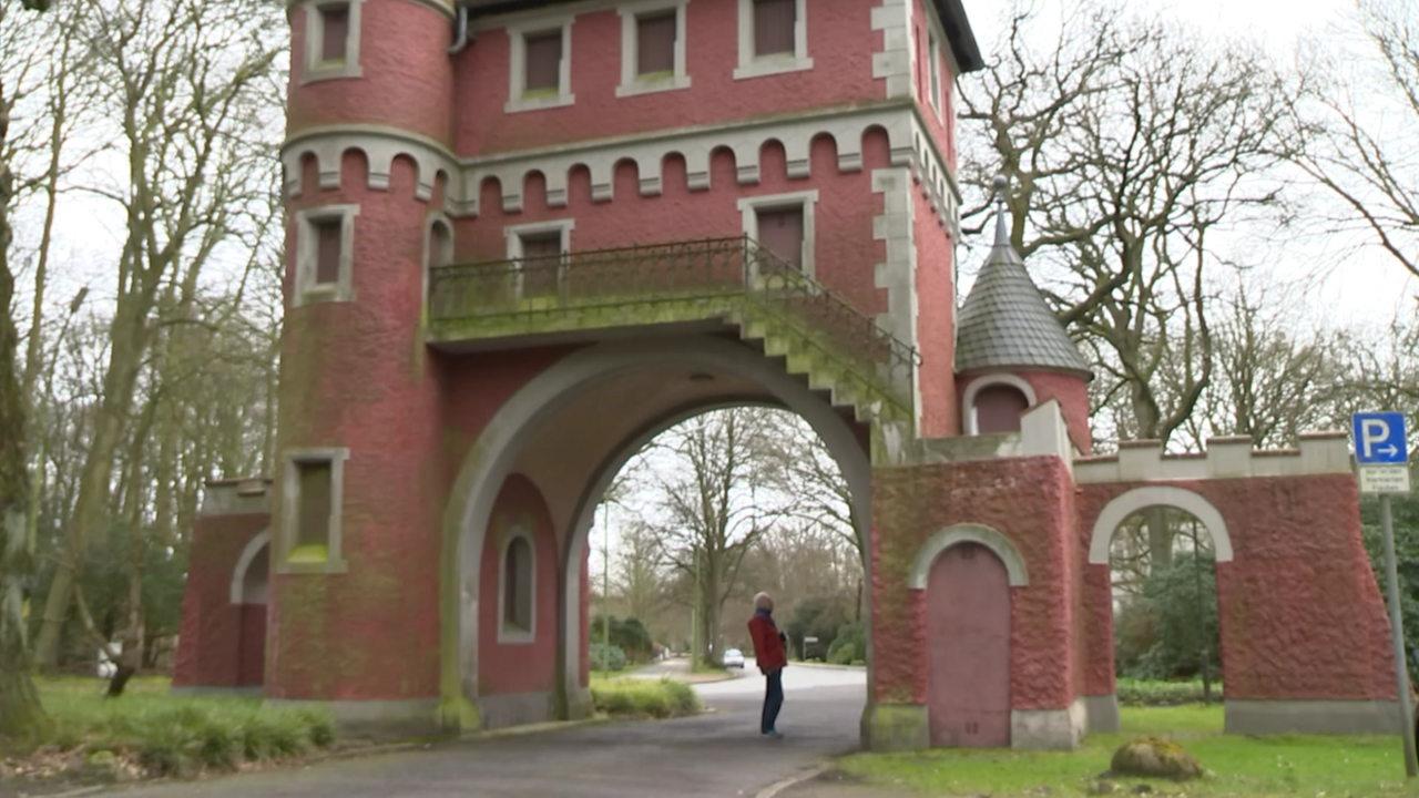 Auf-Entdeckungstour-durch-Bremen