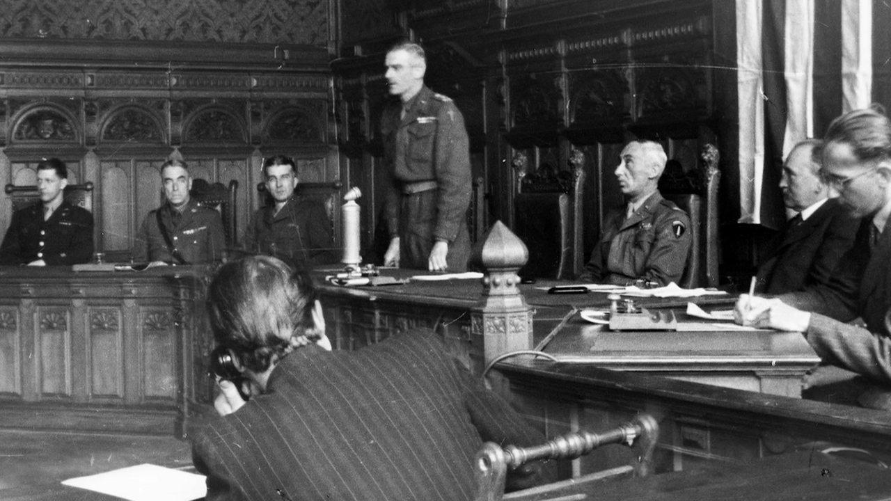 So-sah-die-erste-Sitzung-der-Bremischen-B-rgerschaft-vor-75-Jahren-aus