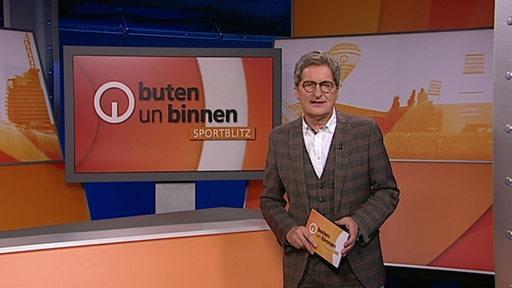 opinion Partnersuche henstedt ulzburg share your opinion