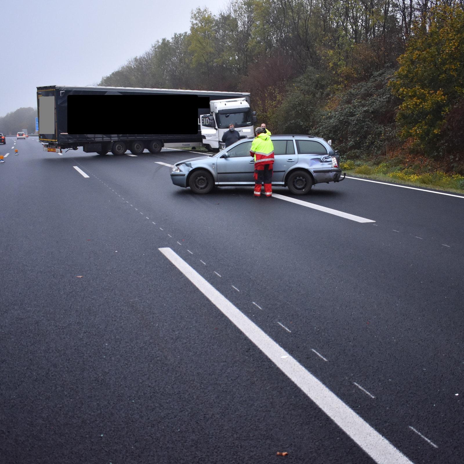 An Der Autobahn 26 Oyten - sadus ani