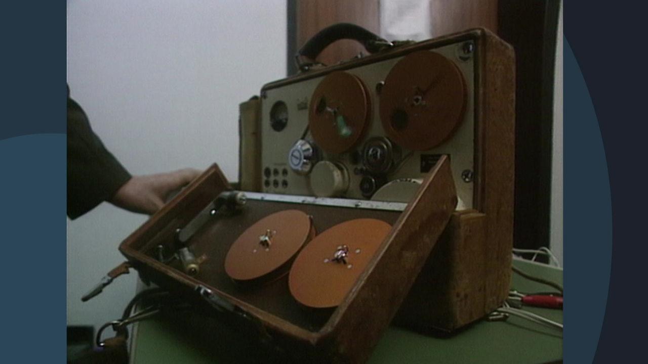 So-kam-1995-die-optimale-Akustik-zu-Radio-Bremen